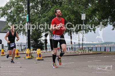 Cardiff Triathlon - 5004 - DSC_0021