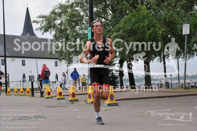 Cardiff Triathlon - 5010 - DSC_0036