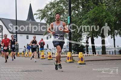 Cardiff Triathlon - 5008 - DSC_0025