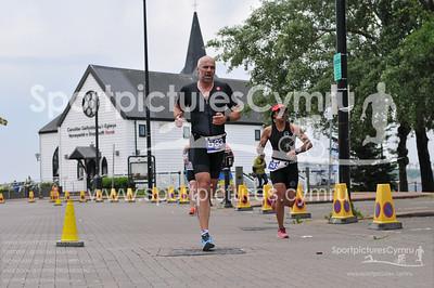 Cardiff Triathlon - 5001 - DSC_0006