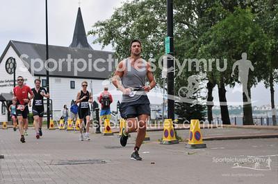 Cardiff Triathlon - 5007 - DSC_0024