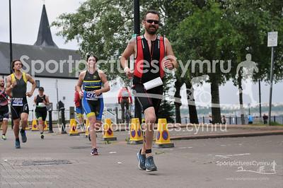 Cardiff Triathlon - 5021 - DSC_0056