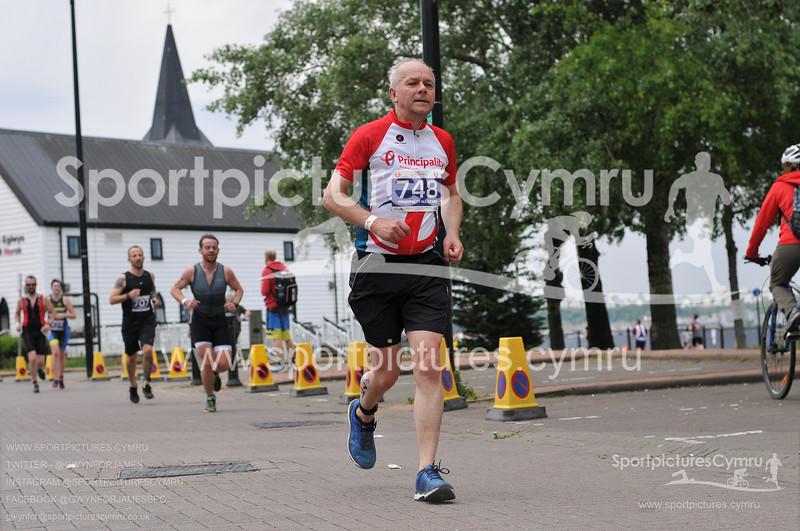 Cardiff Triathlon - 5018 - DSC_0050