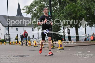 Cardiff Triathlon - 5000 - DSC_0001