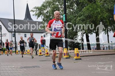 Cardiff Triathlon - 5017 - DSC_0049