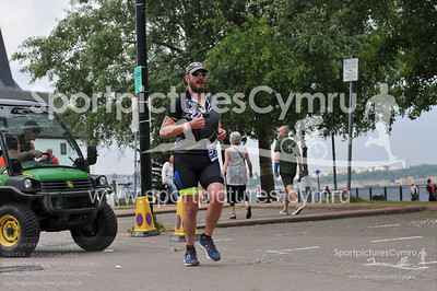 Cardiff Triathlon - 5012 - DSC_0041