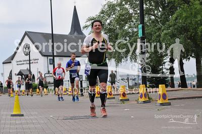 Cardiff Triathlon - 5015 - DSC_0047