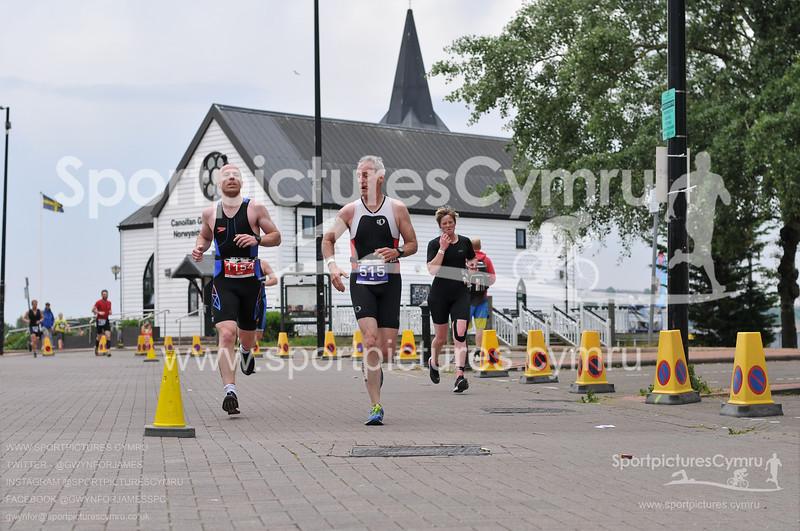 Cardiff Triathlon - 5002 - DSC_0012