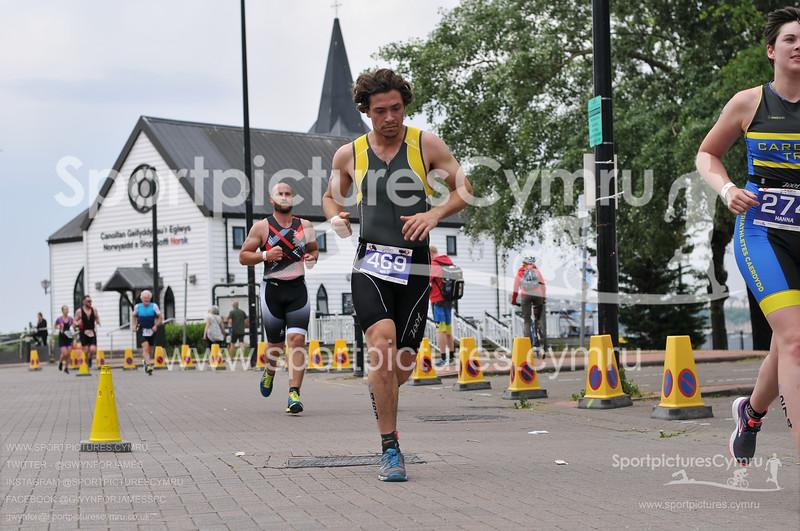 Cardiff Triathlon - 5023 - DSC_0059