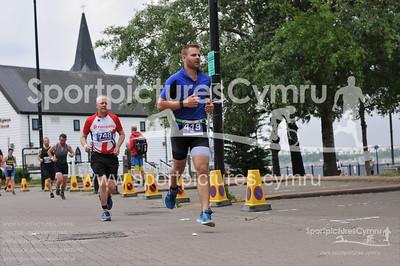 Cardiff Triathlon - 5016 - DSC_0048
