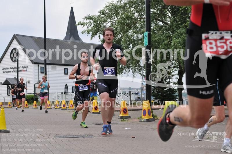 Cardiff Triathlon - 5009 - DSC_0030