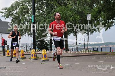 Cardiff Triathlon - 5003 - DSC_0020