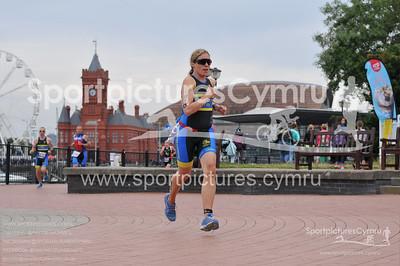 Cardiff Triathlon - 5022 - DSC_8193
