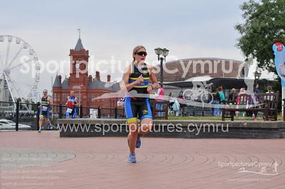 Cardiff Triathlon - 5021 - DSC_8192