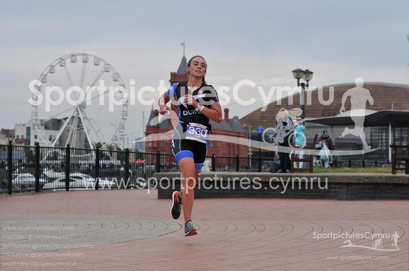 Cardiff Triathlon - 5011 - DSC_8171