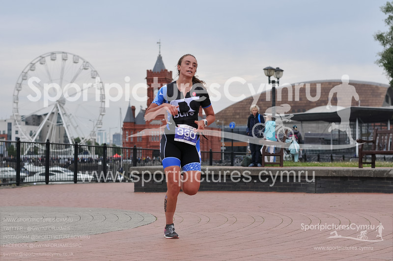 Cardiff Triathlon - 5012 - DSC_8172