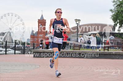 Cardiff Triathlon - 5003 - DSC_8074