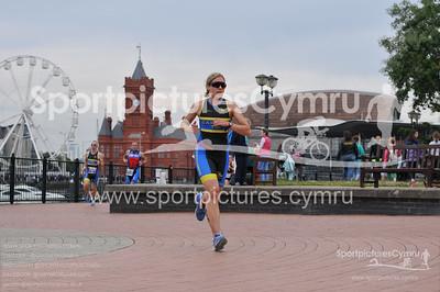 Cardiff Triathlon - 5020 - DSC_8191