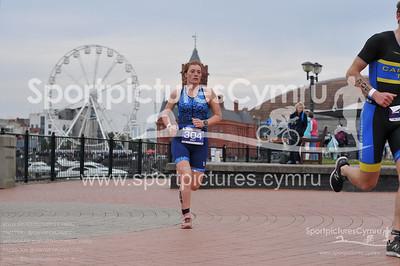 Cardiff Triathlon - 5015 - DSC_8186
