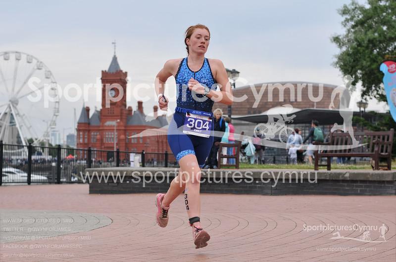 Cardiff Triathlon - 5019 - DSC_8190