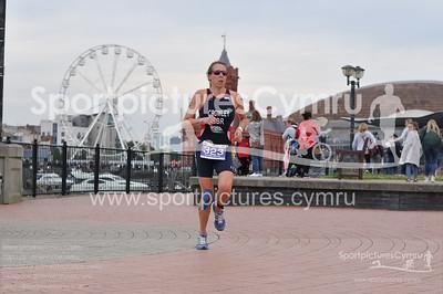 Cardiff Triathlon - 5001 - DSC_8072