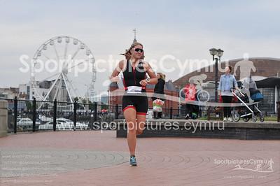 Cardiff Triathlon - 5005 - DSC_8092