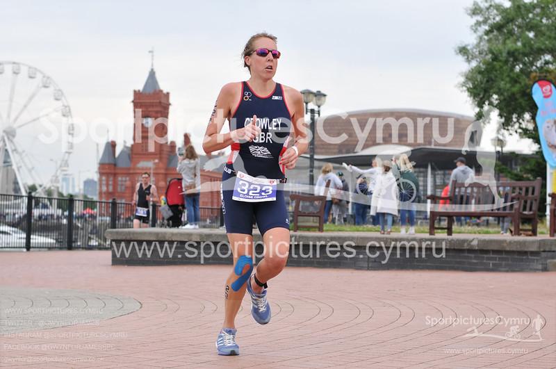 Cardiff Triathlon - 5004 - DSC_8075