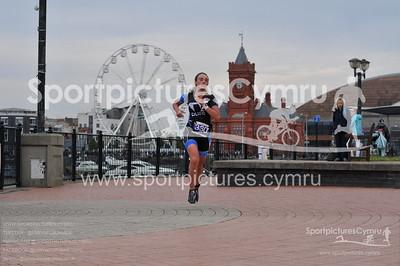 Cardiff Triathlon - 5009 - DSC_8169