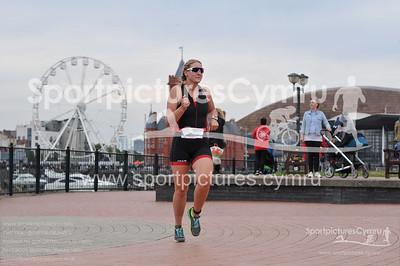 Cardiff Triathlon - 5006 - DSC_8093