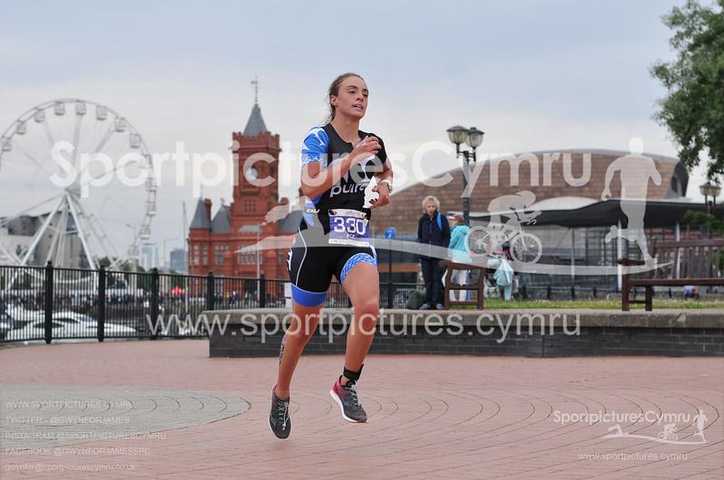 Cardiff Triathlon - 5013 - DSC_8173