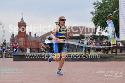 Cardiff Triathlon - 5023 - DSC_8194