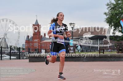 Cardiff Triathlon - 5014 - DSC_8174