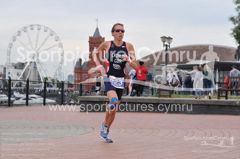 Cardiff Triathlon - 5002 - DSC_8073