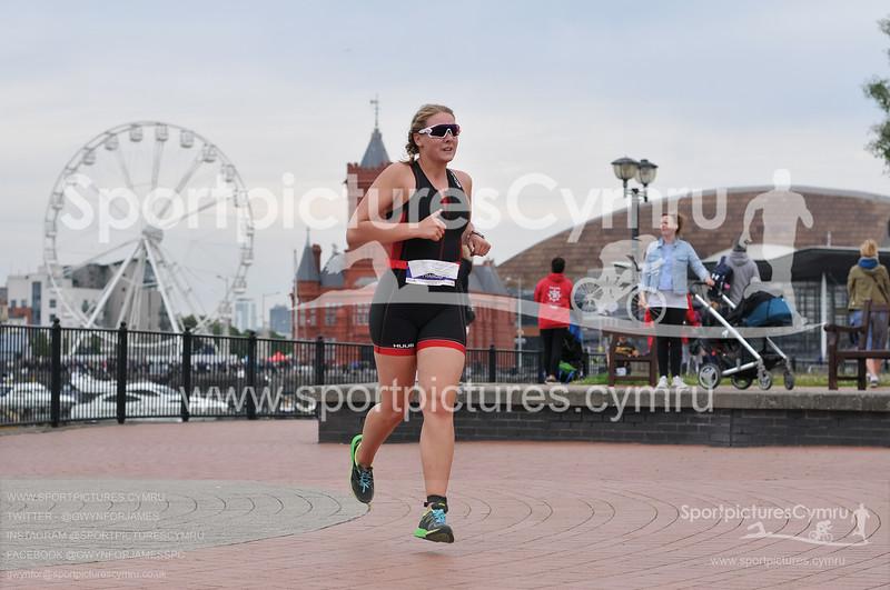 Cardiff Triathlon - 5007 - DSC_8094