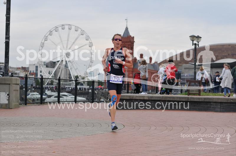 Cardiff Triathlon - 5000 - DSC_8071