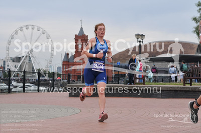 Cardiff Triathlon - 5017 - DSC_8188