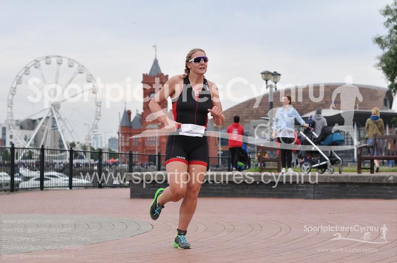 Cardiff Triathlon - 5008 - DSC_8095