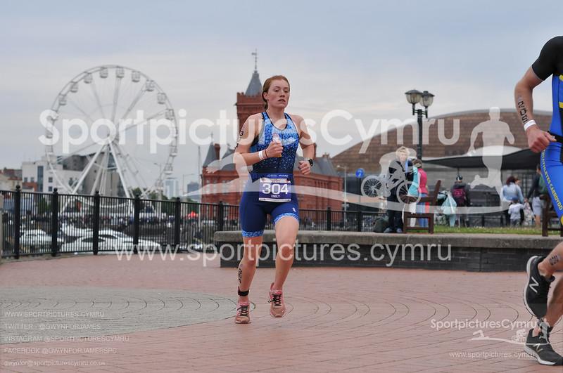 Cardiff Triathlon - 5016 - DSC_8187