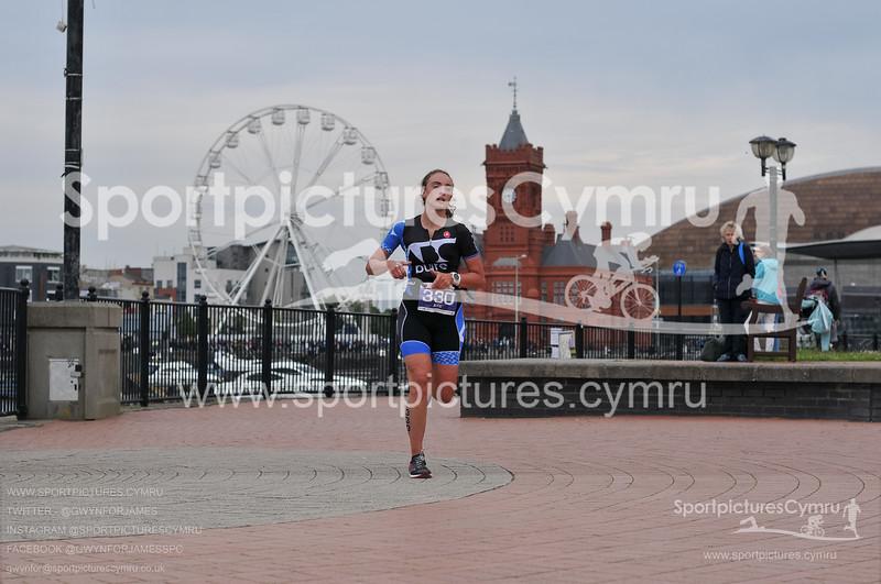 Cardiff Triathlon - 5010 - DSC_8170