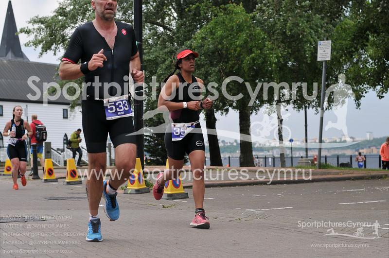 Cardiff Triathlon - 5002 - DSC_0009