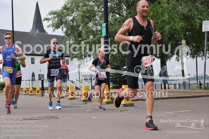Cardiff Triathlon - 5022 - DSC_0214