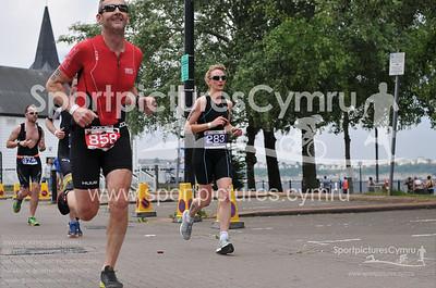 Cardiff Triathlon - 5005 - DSC_0029