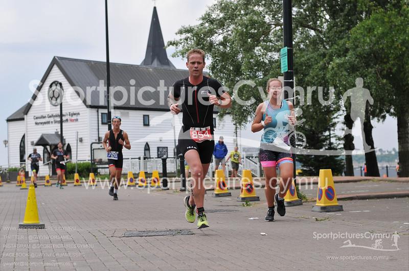 Cardiff Triathlon - 5006 - DSC_0031