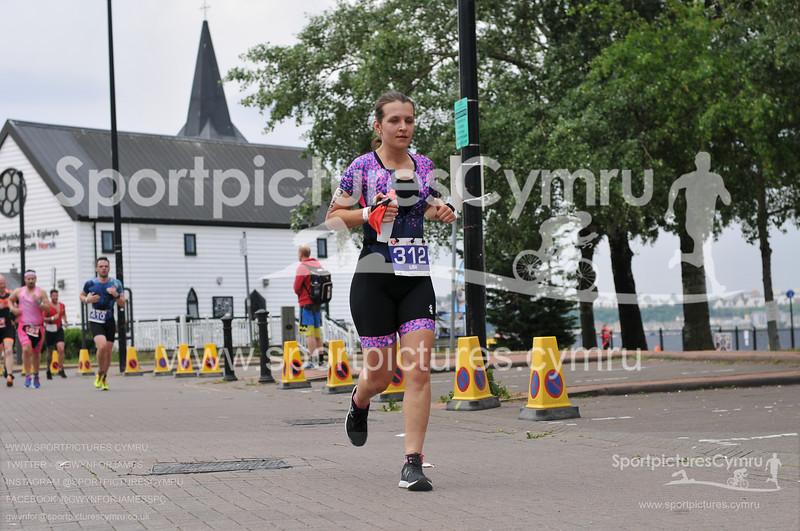 Cardiff Triathlon - 5011 - DSC_0069