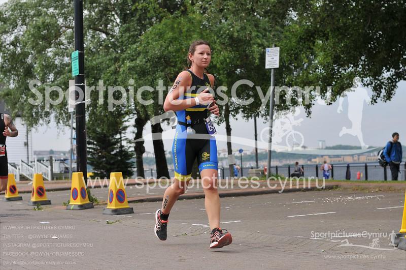 Cardiff Triathlon - 5018 - DSC_0184
