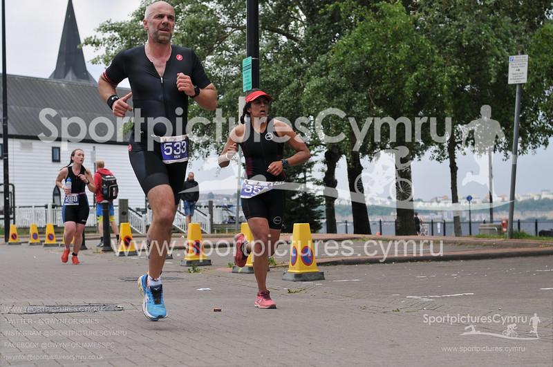 Cardiff Triathlon - 5000 - DSC_0007