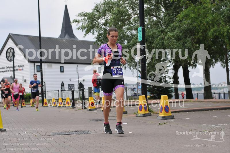 Cardiff Triathlon - 5010 - DSC_0068