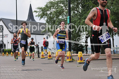 Cardiff Triathlon - 5008 - DSC_0057