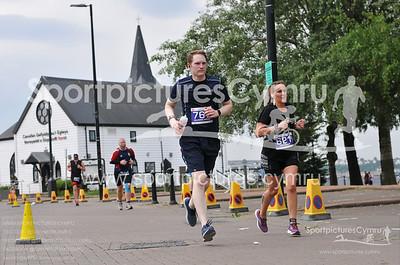 Cardiff Triathlon - 5024 - DSC_0222