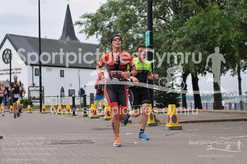 Cardiff Triathlon - 5016 - DSC_0115